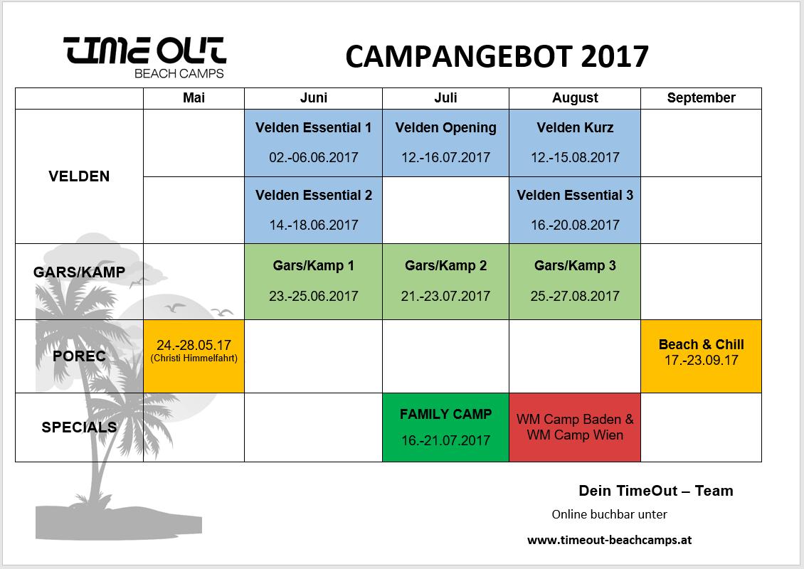 2017_uebersicht_camps_fb